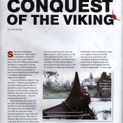 Australian Ironman magazine-Kristian Porthill-The Viking (8)