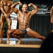WFF Mr International Melbourne (6)
