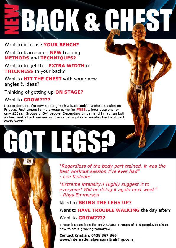 legs-chest-back