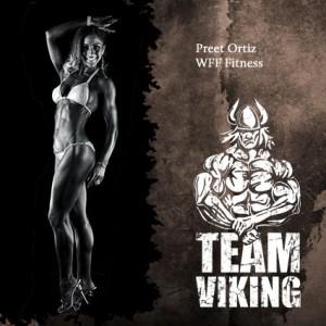 WFF Fitness